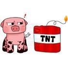 piggy_poacher's avatar