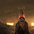 ylamona's avatar
