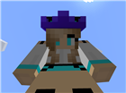 How_Hate_Diamonds's avatar
