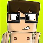 Guntexs's avatar