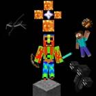 Natethegreat22's avatar