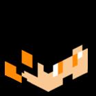 CameronEast11122's avatar