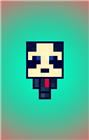 iamozzy010's avatar