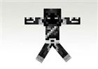 Blackridenhood's avatar