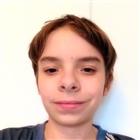 KamranMackey's avatar