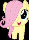 superx76's avatar