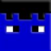 GAMERM's avatar