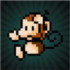 PunnyMonkey's avatar