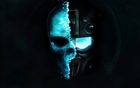 Stelthblade's avatar