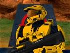 Arkadia1997's avatar