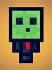 Prevailist's avatar