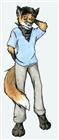 Afrodens's avatar