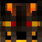 RageCooker's avatar