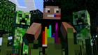 KoolGhettoKid's avatar