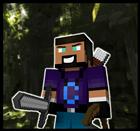 DynamicBrothers's avatar