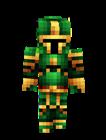 StuardBR's avatar