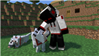 SuperEnderMax's avatar