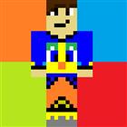 Mickyelloow's avatar