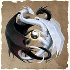 SnidgetAsIfItIsWolf's avatar