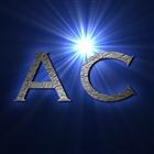 adencraft_minecraft's avatar