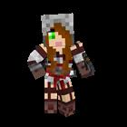 TheFlamingWombat's avatar