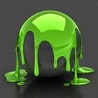 ashleers12's avatar