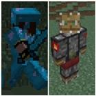 BenBeanGames's avatar
