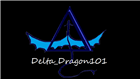 Delta_Dragon's avatar