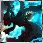 Lugia's avatar