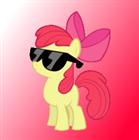 M7ASPilot's avatar