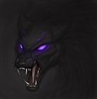 Shadowwolf_24's avatar