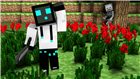 TheEnigma2's avatar
