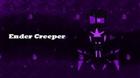 EnderCreeper111's avatar