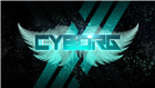 Cyborg_Warrior's avatar