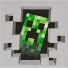 bigcreeper37's avatar