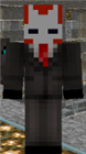 melancholicricebowl's avatar