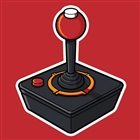 itsjoystick's avatar