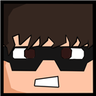 antdog0823's avatar