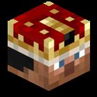 GodsDead's avatar