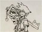 Wasabi_Creeper's avatar