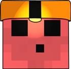 Hmazon's avatar