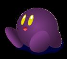 MineInALine's avatar