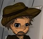 summitsummit's avatar