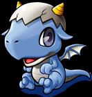 TanKsverylot's avatar