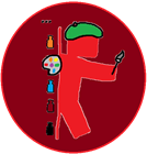 Hybran's avatar