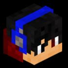 wisepsn's avatar