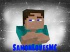 SamonLovesMC's avatar