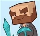 Freezerpick's avatar
