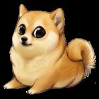 jenci8888's avatar