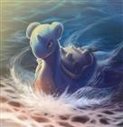 TallestJames's avatar